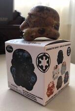 Disney Star Wars Legion Storm Trooper Helmet Series 4 Chewbacca Collectible