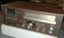 Radio di modernariato