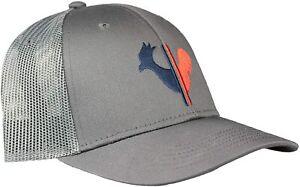 Rossignol Rough Rider Cap Hat - Men's