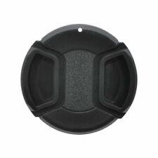 New 52mm Lens Cap Cover for Nikon DSLR D5300 D5200 D5100 D3200 D3300 18-55mm