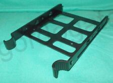 """3.5"""" Hard Disk Drive HDD Mounting Tray Sled Bracket for Apevia X-MIRAGEDX Case"""