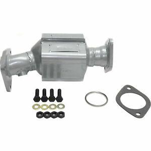 REPN960314 Evan Fischer Catalytic Converter05-11 For  Nissan Pathfinder Dr. Side