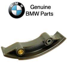 "BMW E36 318i 318is 318ti Z3 Timing Chain Rail ""Deflection Rail"" Genuine"