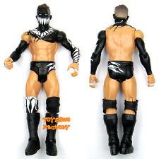 WWE NXT Takeover Finn Balor Finn Bálor Wrestling Action Figure Kid Child Toy