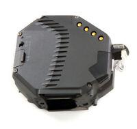 DJI Inspire 2 Service Part 24 - Main Controller Module