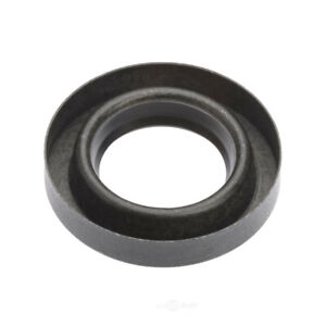 Rr Wheel Seal  National Oil Seals  8940S