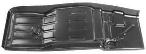 1968-74 Chevy Nova Floor Pan Full - RH New
