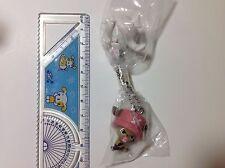 One Piece Chopper Animal Keychain Gashapon Figure Bandai - Cute Keychain#4