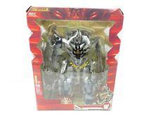 Transformers - TF2 ROTF Revenge of the Fallen - Megatron, REPLICA with alt. arm