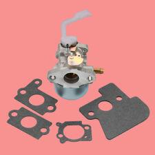 690152 Carburetor Fits Briggs Stratton 694203 Engine 121602 122602 121607 121612