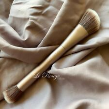 URBAN DECAY Naked Flush Blush Contour Double Ended Brush NEW
