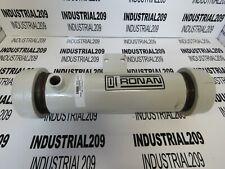 RONAN SW18360-1R1-L w/ HSNG-2107 NEW
