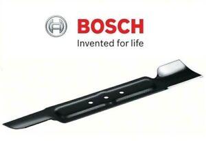 BOSCH Cutting Blade (To Fit: ARM 360 Lawnmower) (F016L72363)