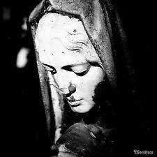 Mortifera - IV: Sanctii Tristhess CD 2014 jewel case black metal France