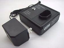 Videx DuraWand 503-758-0521 Recharger & Downloader Communication Dock  b338
