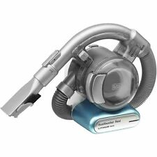 14.4V Lithium-ion Dustbuster® Flexi Hand Vac with Pet tool
