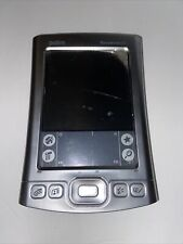 palm tungsten /e2 handheld organizer, Non Working, For Parts Only.