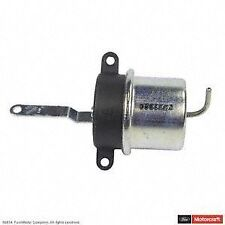 Motorcraft YH486 Heater Blend Door Or Water Shutoff Actuator