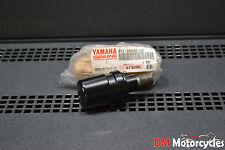 YAMAHA GENUINE NEW YZF1000R 1997 X2 BAR END PN 4SV-26246-00