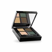Elizabeth Arden  - Beautiful Color Eyeshadow .09 oz - Choose your color - NIB