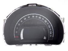 Renault Twingo III [1.0] Tacho Tachometer 248212886R
