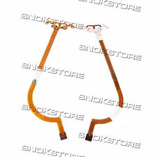 new ANTI-SHAKE FLEX CABLE FLAT for lens OBJECTIVE CANON 18-200mm 18-200 repair