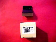 HP 1022 3050 3052 3055 M1319F LJ Printer Separation Pad RM1-2048 Aftmkt  Tray2