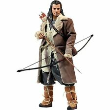 Asmus Collectibles Bard The Bowman Figure 1/6 Scale 30cm The Hobbit