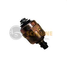 VW Bus T2 T3 T4 Abschaltventil Magnetventil Dieselpumpe Ventil Diesel