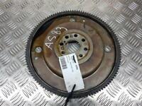 Jaguar XF 2008 To 2009 3.0 Petrol Engine Flywheel+WARRANTY