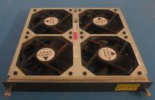 Cisco Catalyst 4000 Series 4-Fan Tray Module 800-05785-01