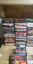 Dvd Movies Lot Sale $2.00 each! U Pick your Movie you want now!