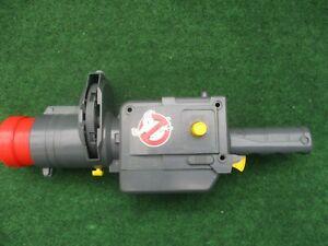 Vintage Kenner 1984 Real Ghostbusters Ghost Zapper Projector Gun