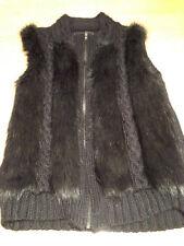 River Island Waist Length Gilet Coats & Jackets for Women