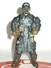CHAP MEI Action Figure Military Soldier #0220