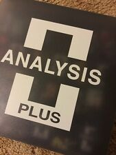 Analysis Plus New XPORT 2 Pin to IEC Adapter for CD and DVD Players