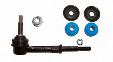 Raybestos 545-1224 Sway Bar Link Or Kit