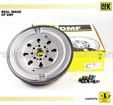 LUK DUAL MASS FLYWHEEL 415048510 FITS NISSAN NV400 OPEL RENAULT VAUXHALL MOVANO