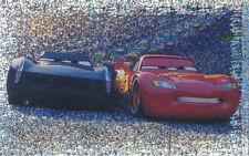 Panini-Cars 3, cromos-sticker 14
