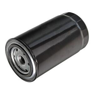 Fuel Filter 171330 by Febi Bilstein