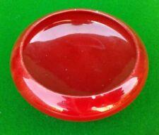 Moorcroft Moorcroft Pottery Bowls