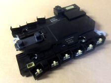 RE7R01A TCM Transmission Control Module 07up Pathfinder Titan