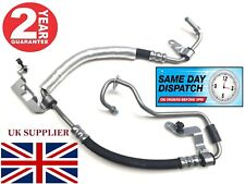 FORD TRANSIT CONNECT 2007 - 2013 HIGH PRESSURE POWER STEERING HOSE PIPE 5231495