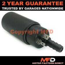 XP500YL Neuf Moto Pompe /à Essence Fuel pumps pour Yamaha T Max 500 XP500AB Tmax XP500ZS 2004-2011