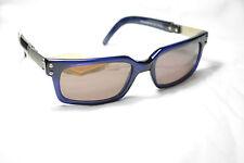 Occhiali da sole Sunglasses CHARME 7236 955 BLU 100% UVA UVB PROTECTION MELANINA