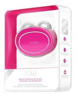 Dispositivo de limpieza facial Foreo Bear. PRECINTADO A ESTRENAR