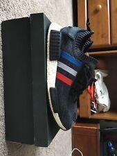 Mens Adidas nmd