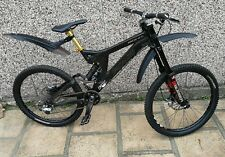 Specialized A1 mounting road Bike,bicycle,hope bmx suspension jump bighit fox sh