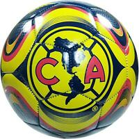 Cruz Azul Authentic Official Licensed Soccer Ball Size 5-02-1