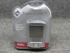 Palm Tungsten E Handheld Pda w/ 32Mb Memory 320 x 320 Display *New*